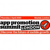 App Promotion Summit London