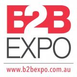 B2B Expo Melbourne