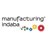 Manufacturing Indaba Week: Virtual Conference and Exhibition