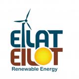 Eilat Eilot Renewable Energy Conference