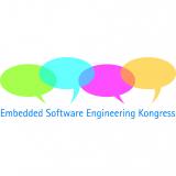 Embedded Software Engineering Congress