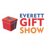 Washington State Everett Gift Show