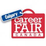 Calgary Career Fair & Training Expo
