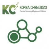 KOREA CHEM
