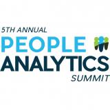 People Analytics Summit