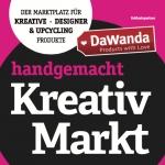 Kreativmarkt Zwickau (Creative Market)