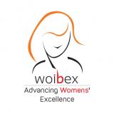 Global Women Leaders Summit