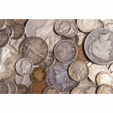 Greater Worcester Coin Show