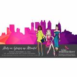 Wine Women & Shoes Show