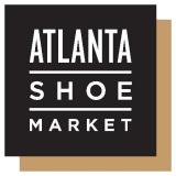 Atlanta Shoe Market
