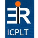 International Conference on Psychology Language and Teaching