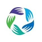 China International Senior Care & Rehabilitation Expo