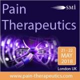 Pain Therape...