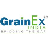 GrainEx India
