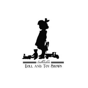 Salisbury Doll Show