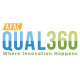Qual360 APAC