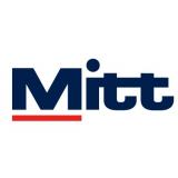 MITT International Tourism Exhibition