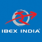 International Exhibition and Conference on Banking Technology, Equipment & Services