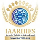 International Conference on Education & Management