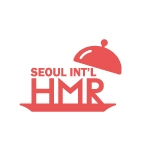 Seoul Int'l Home Meal Replacement Show