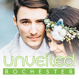 UNVEILED Rochester