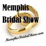 Memphis Bridal Show