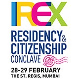 IREX Residency & Citizenship Conclave