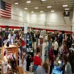 Arts and Craft Fairs