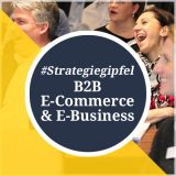 B2B E-Commerce & E-Business