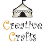 Craft and Gift Fairs