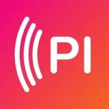 PI LIVE - Affiliate & Performance Marketing Conference