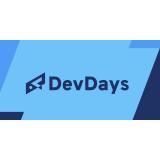 DevDays Europe