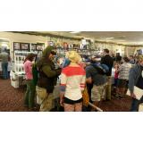 Frederick MD Comic Con