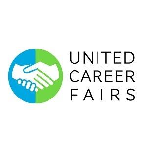 San Antonio Career Fair hosted by United Career Fairs