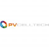 PV ModuleTech