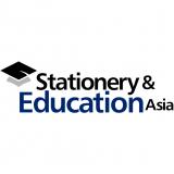 Stationery & Education Asia