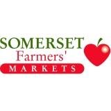 Crewkerne Farmers' Market