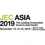 JEC Korea
