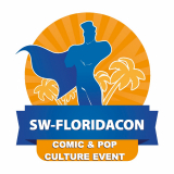SW Florida Comic Con