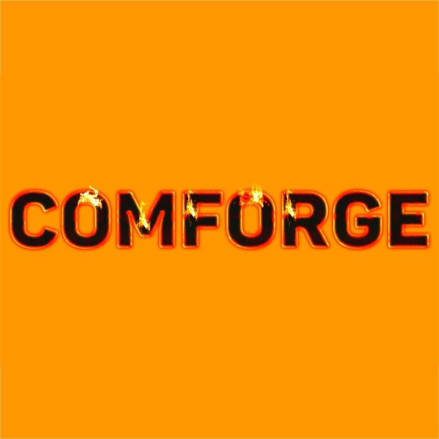 ComForge