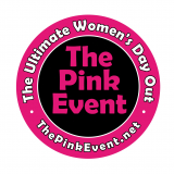 The Pink Event