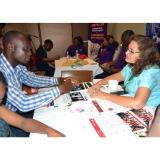 Abuja International Education Fair