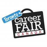 Toronto Career Fair & Training Expo