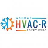 HVAC-R Egypt Expo - ASHRAE