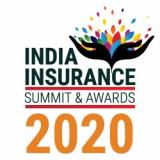 India Insurance Summit & Awards