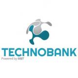 Technobank- Banking Technologies