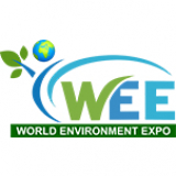 World Environment Expo