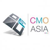 World Digital Marketing Congress