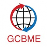Global Conference on Business Management and Economics
