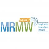 MRMW APAC Expo